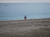 Pláž, Letojanni, Sicília