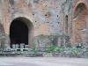 Grécke divadlo, Taormina, Sicília