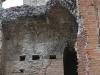 Útroby Gréckeho divadla, Taormina