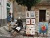 Corso Umberto, Taormina