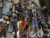 Obchod na Corso Umberto, Taormina