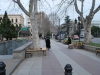 Rustaveliho trieda, Tbilisi