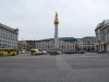 Námestie Slobody, Tbilisi