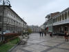 Puškinova ulica, Tbilisi