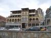 Hotel pri rieke, Tbilisi