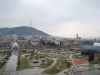 Rike Park, Tbilisi