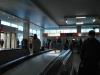 Vstup do metra, Tbilisi