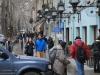 Rustaveliho ulica, Tbilisi