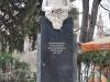Pomník, Tbilisi