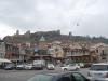 Staré Tbilisi