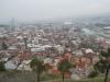 Tbilisi ako na dlani