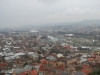 Tbilisi zhora