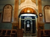 Židovská synagóga, Tbilisi