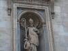 Budapešť, Bazilika sv, Štefana 3
