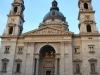 Budapešť, Bazilika sv, Štefana 2