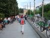 Budapešť, Oddychová zóna