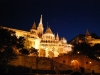 Budapešť, Kostol sv. Anny