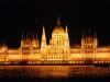 Maďarský parlament 5