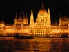 Maďarský parlament 2