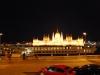 Maďarský parlament 3