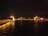 Nočná Budapešť 1
