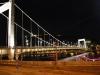 Nočná Budapešť 3