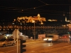 Nočná Budapešť 4