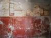 Pompeje - vykopávky 8