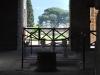 Pompeje - vykopávky 10