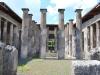 Pompeje - vykopávky 11