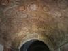 Pompeje - vykopávky 13