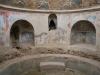 Pompeje - vykopávky 14
