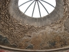 Pompeje - vykopávky 15