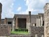Pompeje - vykopávky 2