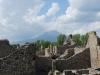 Pompeje - vykopávky 4