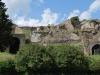 Pompeje - vykopávky 6