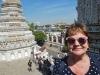 Wat Arun Ratchawararam, Bangkok