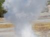 Yellowstone National Park 13