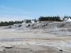 Yellowstone National Park 18
