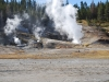 Yellowstone National Park 20