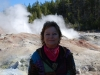 Yellowstone National Park 25