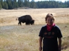 Yellowstone National Park 30