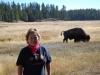 Yellowstone National Park 31