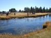 Yellowstone National Park 45