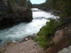 Yellowstone National Park 52