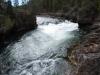 Yellowstone National Park 55