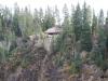 Yellowstone National Park 58