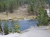 Yellowstone National Park 64