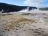 Yellowstone National Park 72