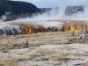Yellowstone National Park 73